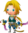 Zidane Tribal Theatrhythm.png