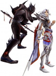 Cecil Alternate Dissidia.png