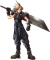 Cloud Strife art.jpg