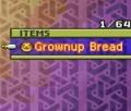 Grownup Bread ffta.jpg