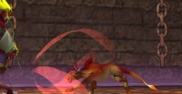 Red XIII's Blood Fang.jpg