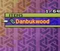 Danbukwood ffta.jpg