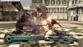 Lightning Returns Battle.jpg