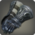 Mythrite Gauntlets of Maiming.png