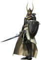 Warrior of Light Dissidia.png