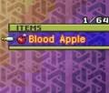 Blood Apple ffta.jpg