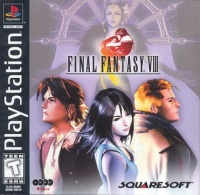 Final Fantasy 8 ntsc-front.jpg