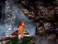 FFVII Red XIII.jpg