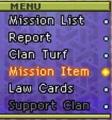 Mission items ffta.jpg