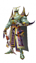 Exdeath Alternate Dissidia.png