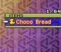 Choco Bread ffta.jpg