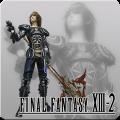 FFXIII-2 DLC SpacetimeGuardian.png