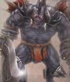 Behemoth FFXII.jpg