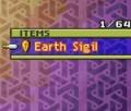 Earth Sigil ffta.jpg