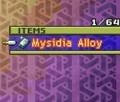 Mysidia Alloy ffta.jpg