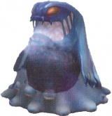 FFX2 Flan Azul.jpg