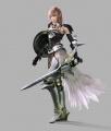 Lightning FFXIII-2.jpg