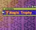 Magic Trophy ffta.jpg