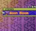Moon Bloom ffta.jpg