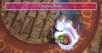 Tifa's Dolphin Blow.jpg