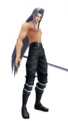 Sephiroth Alternate Dissidia.jpg