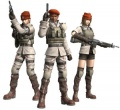 FFVII DoC WRO Soldiers.jpg