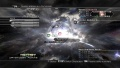Crystarium FFXIII-2.jpg