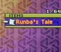 Runba's Tale ffta.jpg