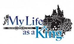 FFCC MLaK Logo.jpg