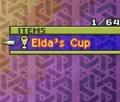 Elda's Cup ffta.jpg