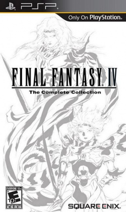 FFIV Complete Cover.jpg
