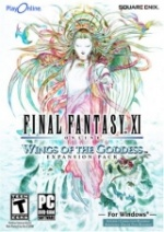 FFXI Wings of the Goddess Box Art.jpg
