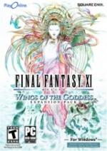 FFXI Wings of the Goddess Box Art.jpg