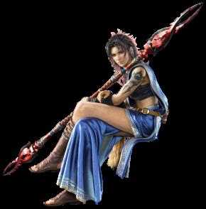 FFXIII Oerba Yun Fang.png