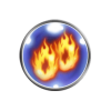 Doublecast Fire.png