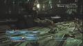 FFXIII Battle System JP.jpg