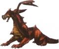 FFX2 Elder Drake.jpg