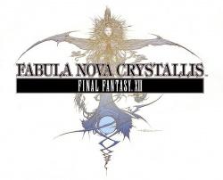 Fabula Nova Crystallis Logo.jpg