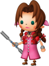 Aerith TRFF.png
