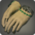 Archaeoskin Gloves of Striking.png