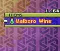 Marlboro Wine ffta.jpg
