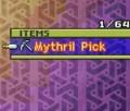 Mythril Pick ffta.jpg