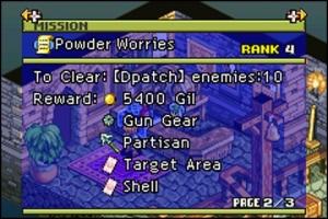 No. 176 - Powder Worries FFTA.jpg