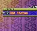 Old Statue ffta.jpg
