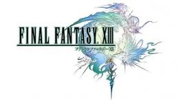 Final Fantasy XIII logo.jpg
