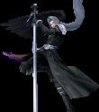 Sephiroth Ex Dissidia.png