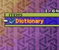 Dictionary ffta.jpg