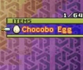 Chocobo Egg ffta.jpg