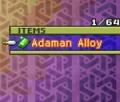 Adaman Alloy ffta.jpg