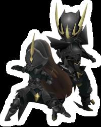 Le Chevalier Noir 200px-Dark_Knight_(BDFF)